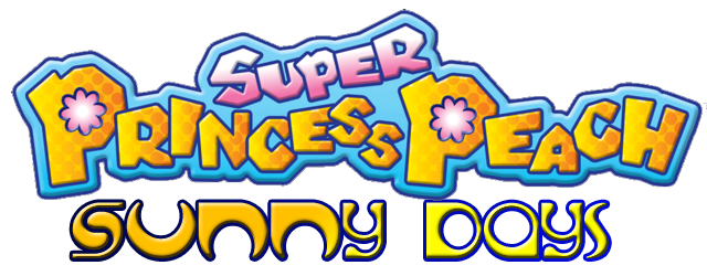 File:Princess peahc sunny days.png