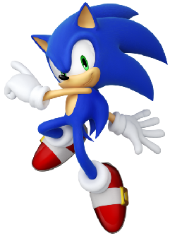 File:Sonic the Hedgehog Jumping.png