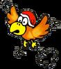 ChickenSML
