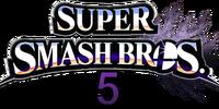 Super Smash Bros. (Alexray35)