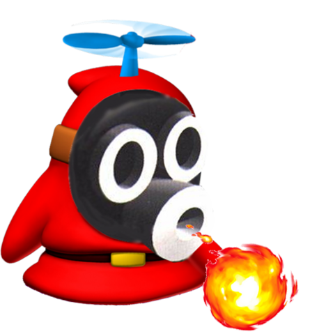 File:Fire Guy.png