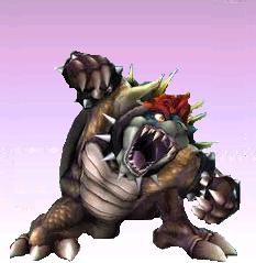 File:Giga bowser brawl.jpg