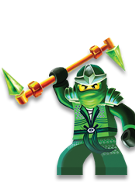 File:LloydGreenNinja.png