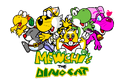 MewshiGroup