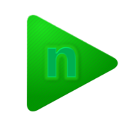 NexusLogo