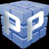 P Block