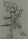 PokemonAnimaKira