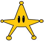 StarPoop