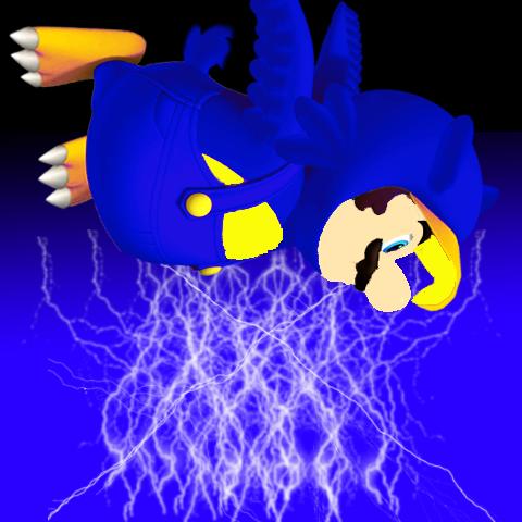File:480px-ThunderbirdMario.png