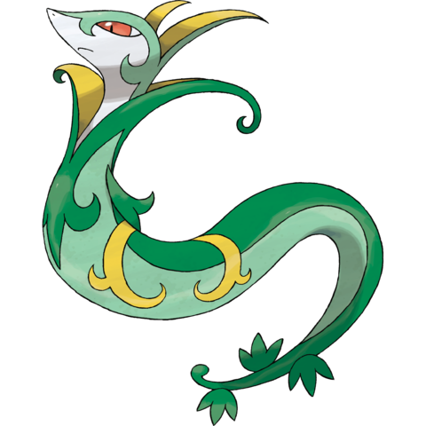 File:497Serperior.png