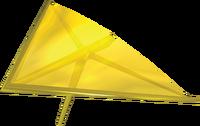 Golden Glider