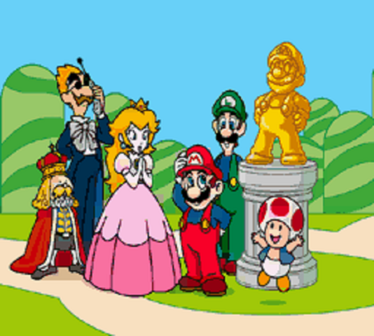 File:Goldmarioorigin.png