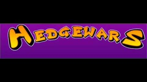 Hedgewars Soundtrack - Main Theme
