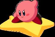 Kirby 19