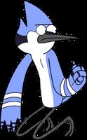Mordecai Lapis 5