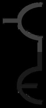 Morsaius