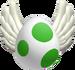 Para-Egg