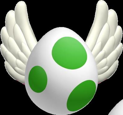 File:Para-Egg.png