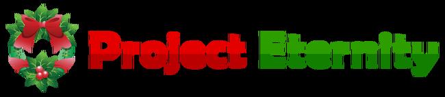 ProjecteternityFHS