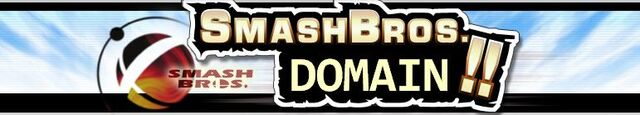 File:Smash Domain.JPG