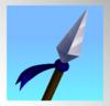 Spear Nox/Box