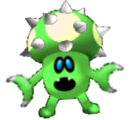 File:Spike Shroob ..png