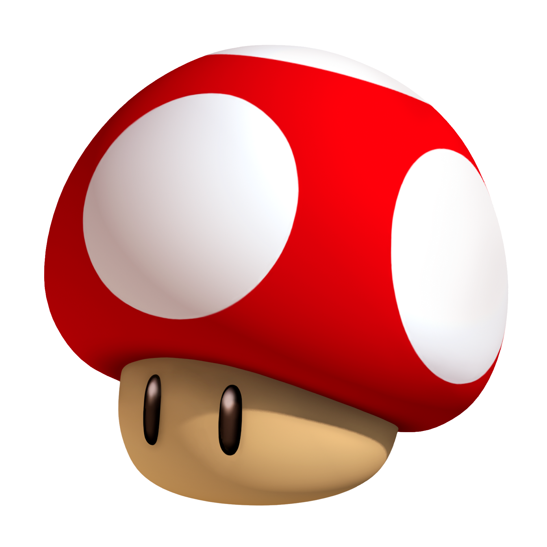 download super mario flash