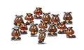 120px-Goombas MLPJ