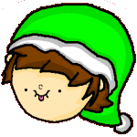 File:AidenChristmasIcon.png