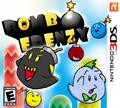 Thumbnail for version as of 17:18, September 28, 2012
