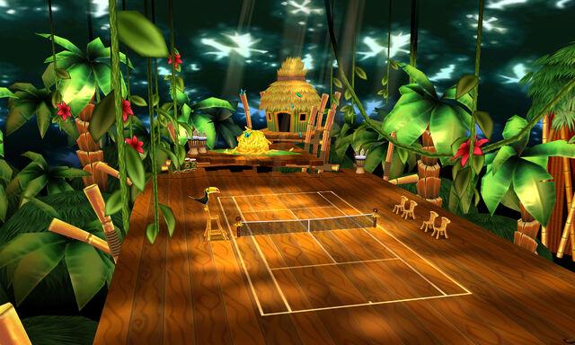 File:DK Jungle.jpg