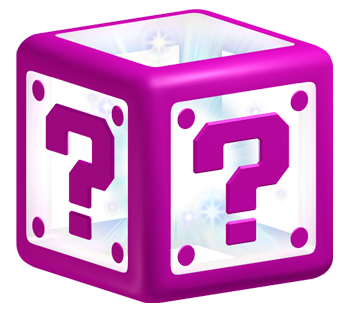 File:MysteryBox SM3DL.png