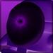 Purpleverse Portal thing - Purple Guy