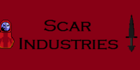 Scar Industries