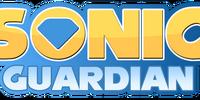 Sonic Guardian