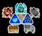 File:Super Badge.jpg