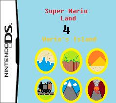 File:Super Mario Land 4.png