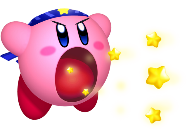 File:Throw Kirby KDL3D.png