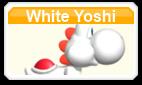 File:White Yoshi MSmwu.png