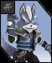WolfO'DonnellVersusIcon