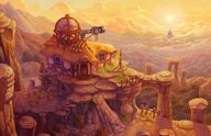 1474632-golden sun dark dawn scenario art 01 super