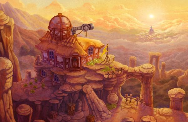 File:1474632-golden sun dark dawn scenario art 01 super.jpg