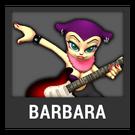 ACL -- Super Smash Bros. Switch assist box - Barbara