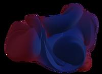 Gliin