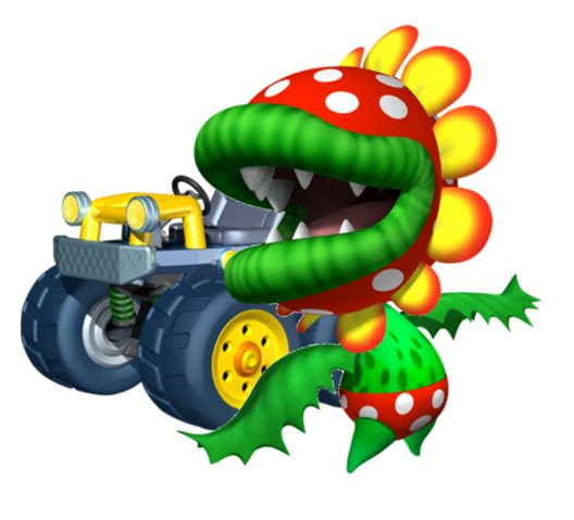 File:MKPC Petey Piranha.png