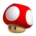 File:Mushroom 2.png