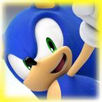 N-Stars Sonic