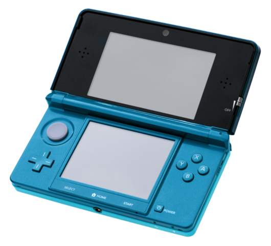 File:NINTENDO3DS.png