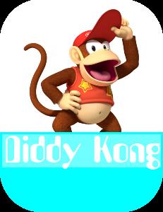 File:Diddy Kong MRU.png