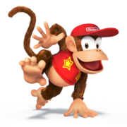 Diddy kong.png.png